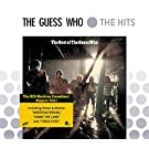 Best of the Guess Who