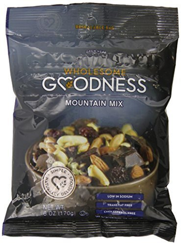 wholesome-goodness-trail-mix-mountain-12-count-by-wholesome-goodness