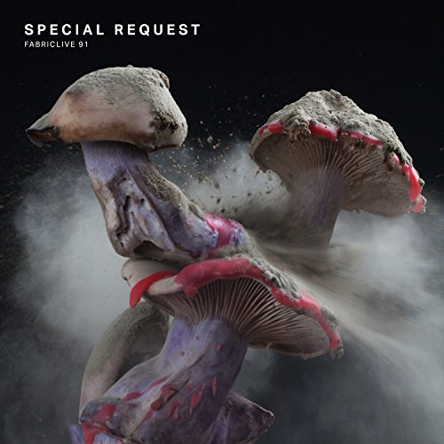 fabriclive-91-special-request