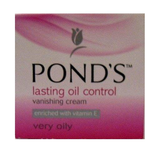 ponds-vanishing-cream-very-oily-50ml-2-pack