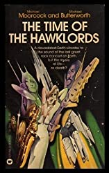 The Time of the Hawklords