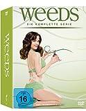 Weeds Die komplette Serie kostenlos online stream