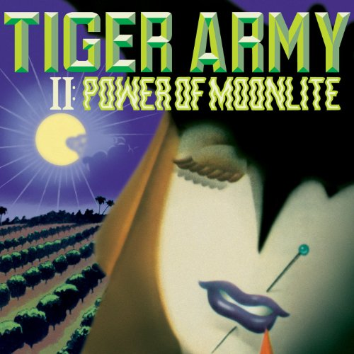 II: Power Of Moonlite [Explicit]