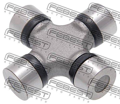 asop-ant-crociera-dellalbero-a-cardano-24x7450-general-motors-oem-20781756
