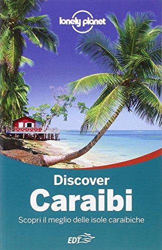 discover-caraibi-scopri-il-meglio-delle-isole-caraibiche