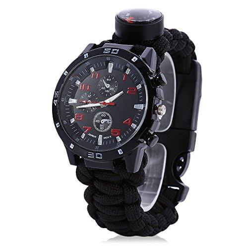 uomini-donne-orologio-con-paracord-bussola-fischietto-di-emergenza-fire-starter-analogico-orologi-so