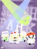 South Park: Complete Fourth Season [Import USA Zone 1]