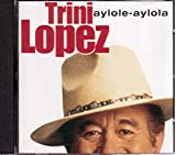 Aylole-Aylola Audiocd