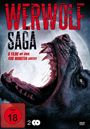 werwolf-saga-2-dvds