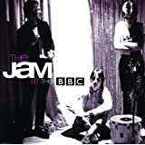 The Jam At The BBC (Digital Edition)