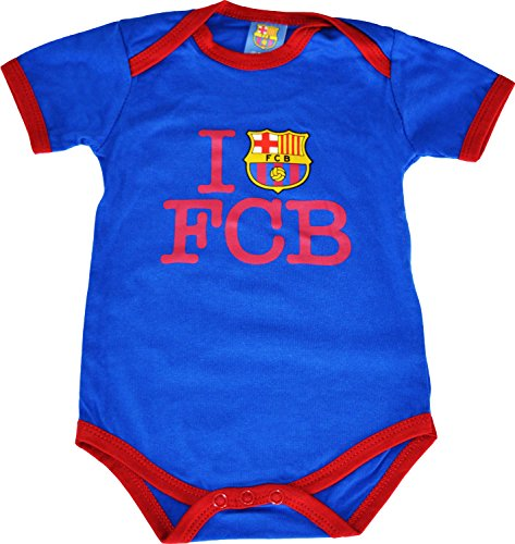 Baby Clothing   Clothing   Football   Supporters Gear   Sports And Outdoors   06c679110