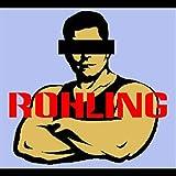 Rohling [Explicit]