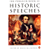The Penguin Book of Historic Speeches