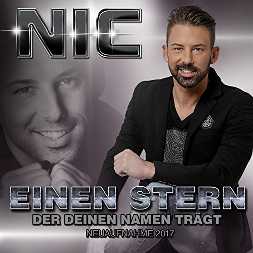 NIC - Einen Stern 2017 (Mixmaster JJ Fox Party Mix)