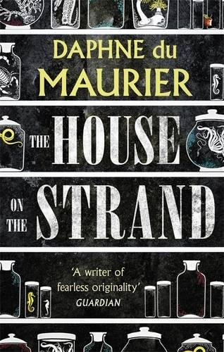 the-house-on-the-strand-virago-modern-classics-band-2162