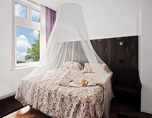 Zanzariera Da Letto Matrimoniale : Zanzariere a baldacchino tende e veneziane archiproducts