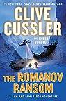 The Romanov Ransom par Cussler