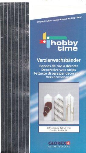 Glorex Glorex Hobby