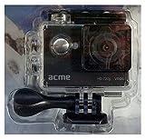Actioncamera Acme VR04 ID17831