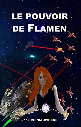 Le pouvoir de Flamen par Joël Verbauwhede