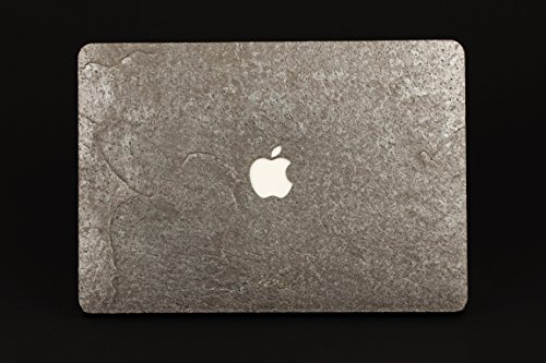 WOODWE - Funda MacBook Pro 13
