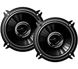 Pioneer-TS-G1345R-Dual-Cone-5-1/4-Inch-250-W-2-Way-Speakers-Set-of-2