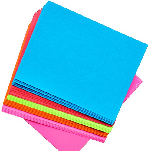 sortiert Karte Papier-Helle Papier Sizzlers Vielzahl Pack-8.5-x-11-inches-50-sheets (pps-vpsum) -