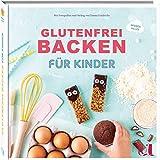 Glutenfrei Backen für Kinder: Geburtstagskuchen