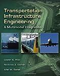 Transportation Infrastructure Enginee...