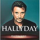 Master Serie : Johnny Hallyday Vol. 1 - Edition remasterisée avec livret