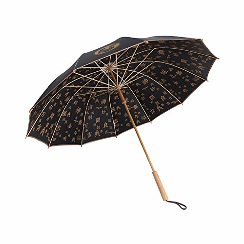 zjm-bamboo-umbrella-long-handle-vintage-men-and-women-creativity-gift-with-boxa