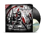 Opposition (JVA - Jubiläums Vinyl Auflage) [Vinyl LP]