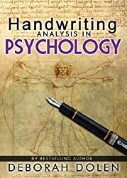 Handwriting Analysis in Psychology: Basic Theory (English Edition)