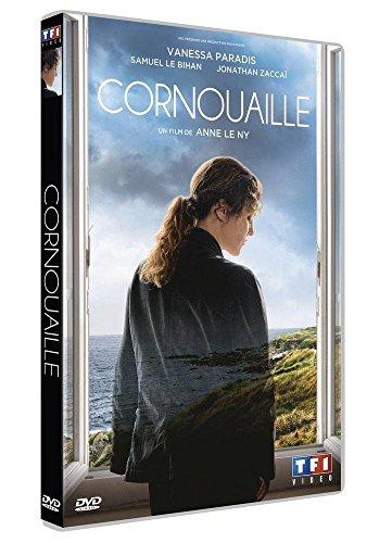 Bild von Cornouaille [FR Import]