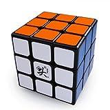 Dayan 5 Zhanchi - Speed Cube Black