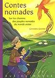 Contes nomades du monde entier
