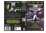 Turbulence 3 [DVD] [2007]