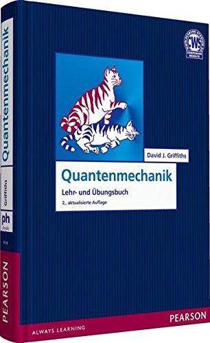 quantenmechanik-eine-einfuhrung-pearson-studium-physik