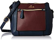 e528f7725 Women Lavie Sling   Crossbody Bags Price List in India on May