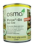 OSMO 3089Polyx Anti-Rutsch Extra R11klar 2,5l Dose