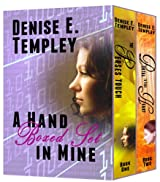 A Hand in Mine - Boxed Set (English Edition)