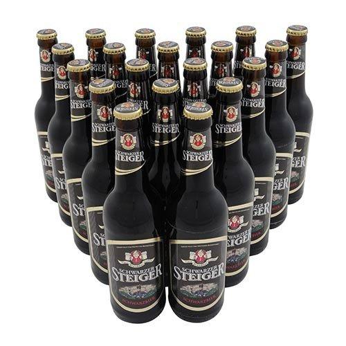 dresdner-schwarzer-steiger-schwarzbier-20-flaschen-a-05-l-50-vol