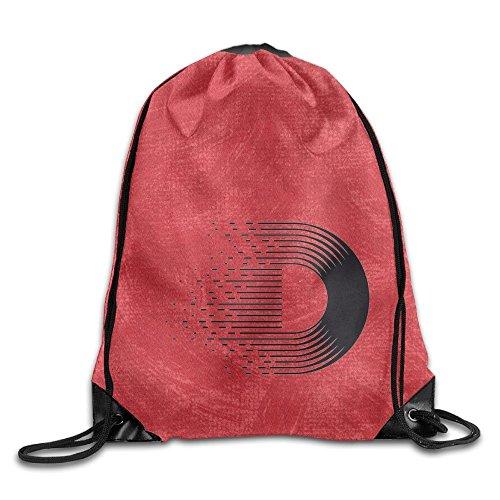 lesif-compact-disk-beschreibbare-verstaubarer-kordelzug-staubbeutel-leichte-reise-rucksack