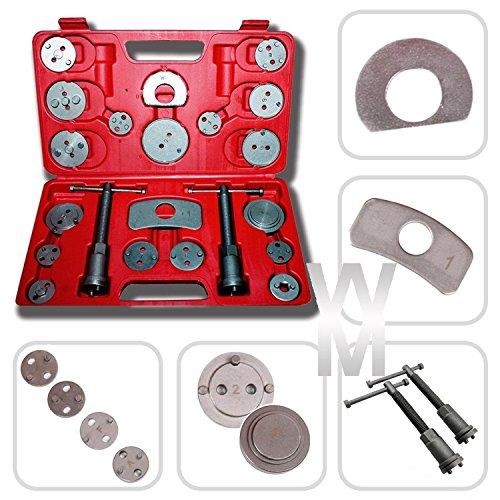 wondermantools-brake-piston-rewind-caliper-wind-back-tool-kit-22-pcs