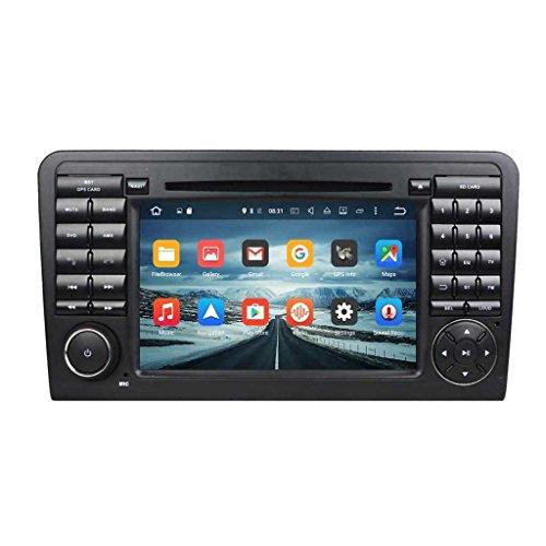 7-pollici-android-60-os-lettore-dvd-dellautomobile-per-benz-ml-class-w1642005-2006-2007-2008-2009-20