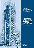 New York: und andere Großstadtgeschichten