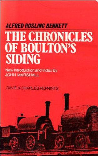 chronicles-of-boultons-siding