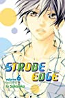 Strobe Edge, Vol. 6 by Io Sakisaka par Sakisaka