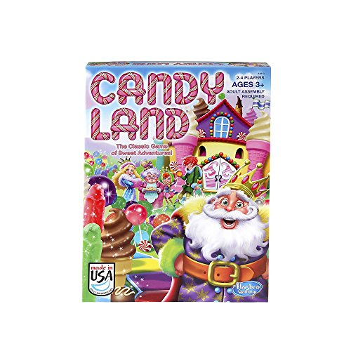 candy-land-board-game-by-hasbro