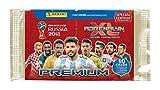 Panini Adrenalyn XL 2018 FIFA World Cup - Juego de Cartas...